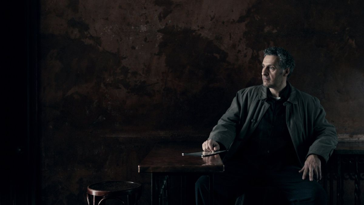the night Hbo's procedural mini-series the night of is the longest, bleakest law & order episode ever co-written by novelist and screenwriter richard price (clockers, the wire) and directed by writer-filmmaker steven zaillian (a civil action), it draws out its account of an accused killer's odyssey.