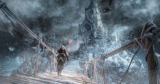 Dark Souls 3 - Ashes of Ariandel