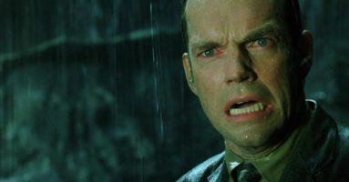 Warner Bros. изнасилуют труп «Матрицы»