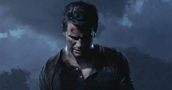 """Экранизация """"Uncharted"""" выбрасывает """"звериный"""" сценарий и вербует Тома Холланда на роль Дрейка"""