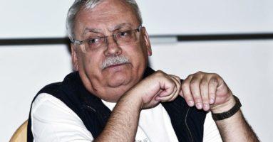 Анджей Сапковский продал права на «Ведьмака» всего за 4000 долларов