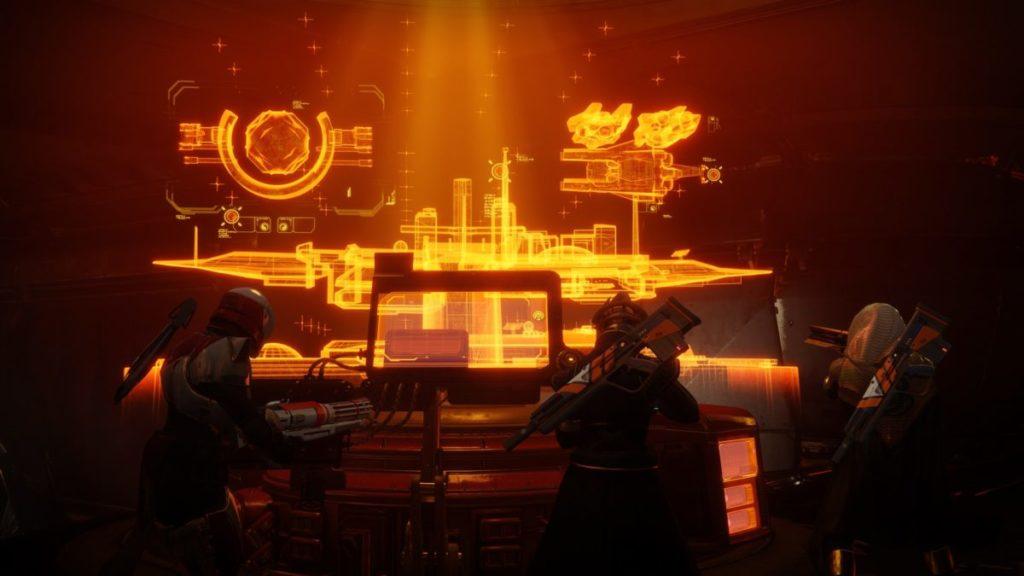Destiny 2 выйдет на ПК с запозданием