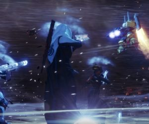 Destiny 2 - трейлер, геймплей, скриншоты и детали
