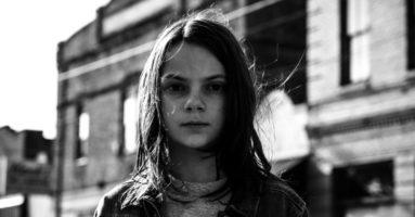 X23: Дафни Кин может вернуться к роли дочери Росомахи