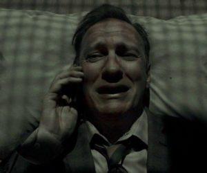 """David Thewlis (""""Fargo S3"""")"""