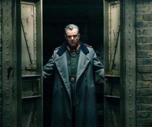генерал Людендорф