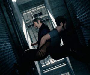 """E3 2017: анонс """"A Way Out"""" - новой игры от создателей """"Brothers: A Tale of Two Sons"""". Первый трейлер и демонстрация."""