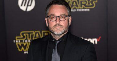 9-й эпизод «Звёздных войн» снимет новый режиссёр: Колин Треворроу ушёл из проекта