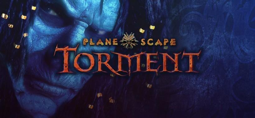 Planescape: Torment - лучшая сюжетная рпг