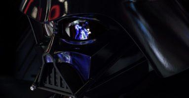 На Change.org стартовала петиция об отзыве у EA лицензии на Star Wars