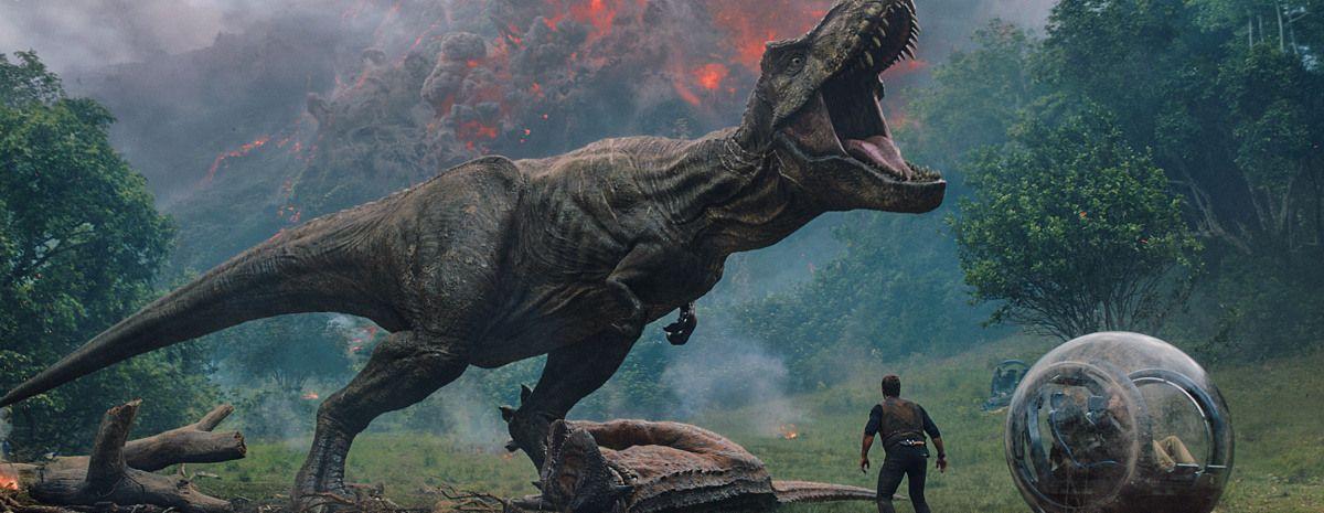 Watch Jurassic World (2015) Movie Online Free