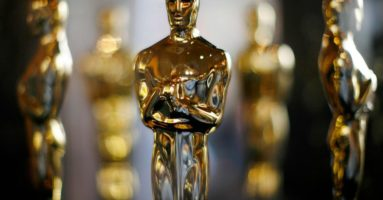 «Оскар-2018»: итоги