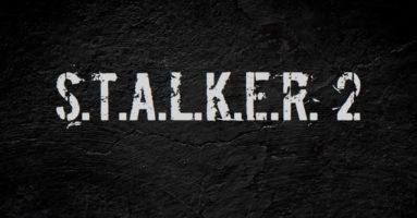S.T.A.L.K.E.R. 2 официально анонсирован!
