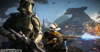 Star Wars Battlefront 2: текущее состояние, что изменилось после релиза и слухи о будущем
