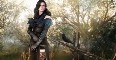 Объявлен официальный кастинг сериала «Ведьмак» от Netflix