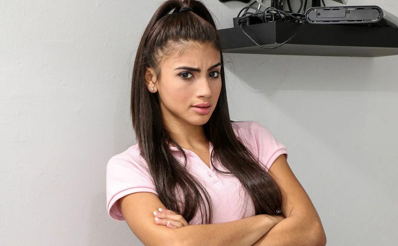 samie-krasivie-porno-aktrisi-latina-golie-devushki-lisichki-foto
