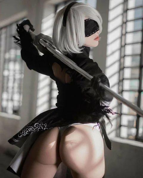 Arabella Kat