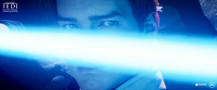 Звёздные Войны Джедаи: Павший Орден