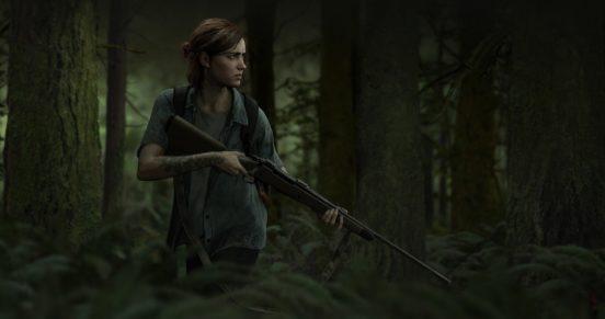 The Last of Us Part II выйдет 21 февраля 2020