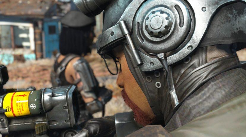 Armorsmith Extended