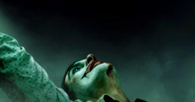 """Король трагедии: рецензия на фильм """"Джокер"""""""
