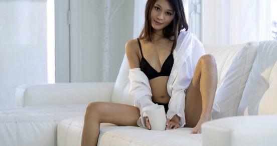 Азиатки: самые горячие порноактрисы с восточной внешностью