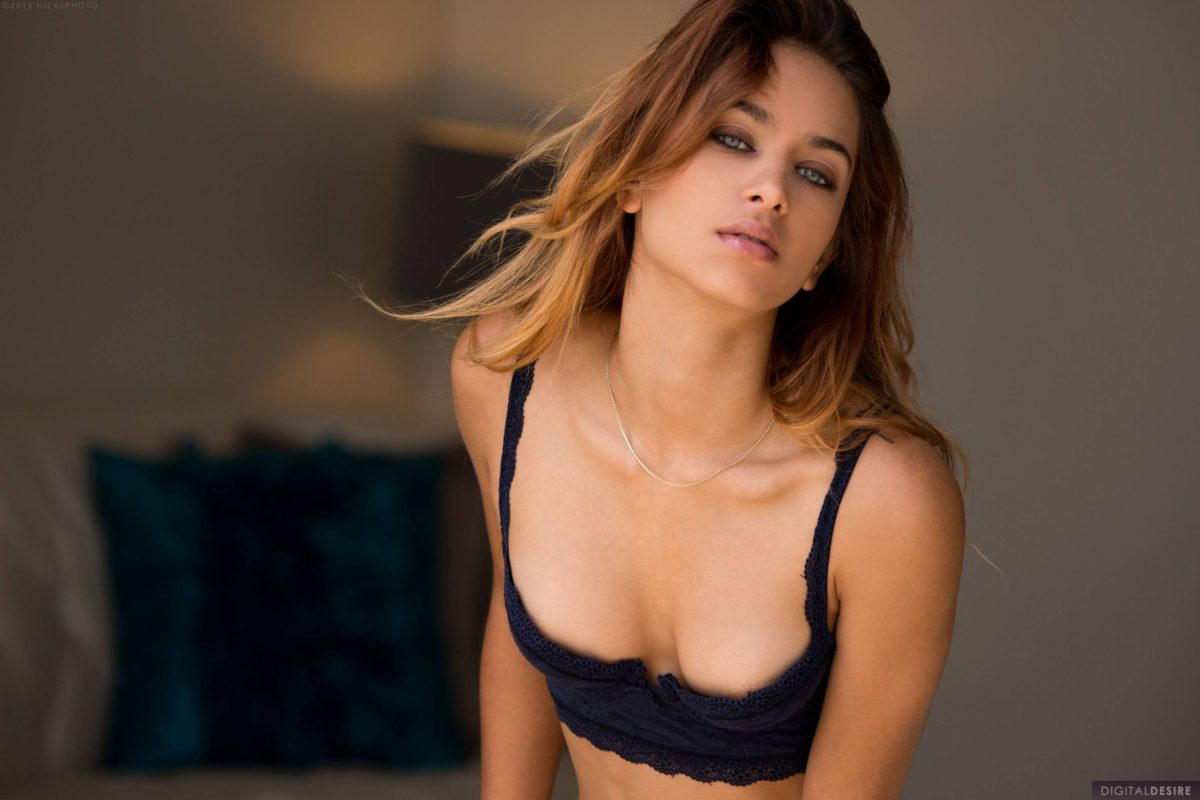 Uma Jolie (6)