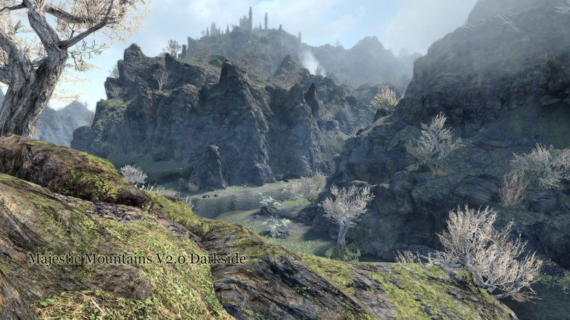 Majestic-Mountains-Cathedral-Concept-1