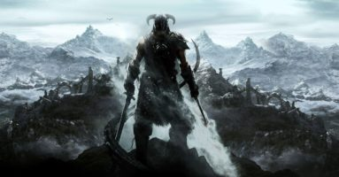 Лучшие моды на графику для The Elder Scrolls V: Skyrim Special & Legendary Edition