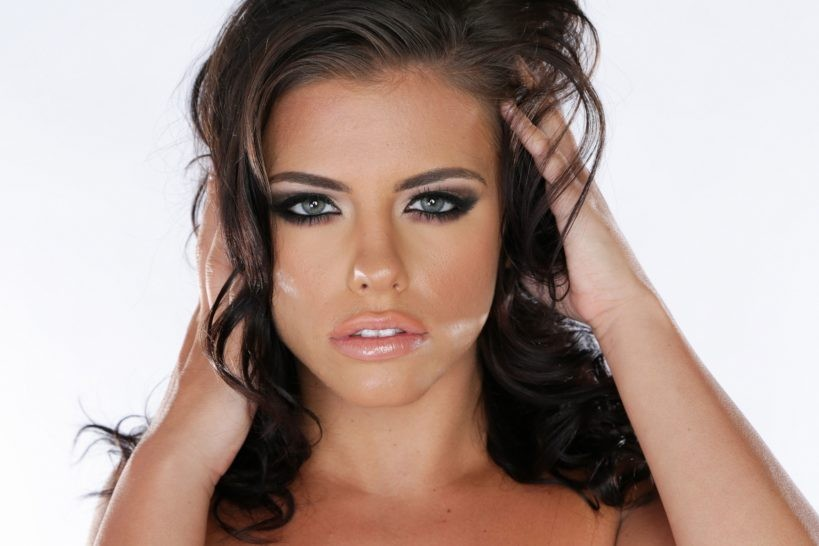 Adriana-Chechik-2-2