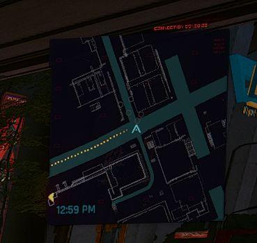 Лучшие моды на Cyberpunk 2077