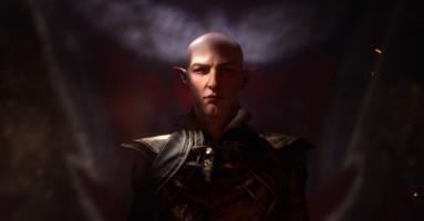 EA берётся за ум: из Dragon Age 4 вырезали мультиплеер
